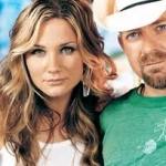 ProBookings.com - where to book the country band Sugarland
