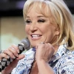 ProBookings.com - where to book the famous Country Singer Tanya Tucker