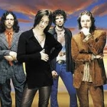 where to book the Black Crowes band - ProBookings.com