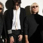 where to book the famous band the Cars - ProBookings.com