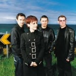 where to book the famous band the Cranberries - ProBookings.com