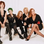 where to book famous bands for private and corporate events The Go Go's - ProBookings.com