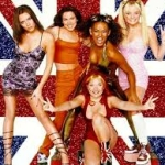 where to book the famous music group the Spice Girls - ProBookings.com