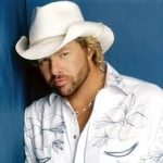 famous bands musicians singers - where to book country star Toby Keith - ProBookings.com