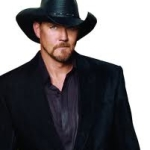 where to book Country Music Singer Trace Adkins