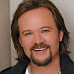 where to book famous country star Travis Tritt