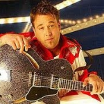 where to book Uncle Kracker