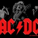 where to book AC/DC ProBookings.com
