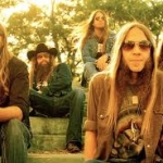 where to book Blackberry Smoke for private events