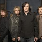 where to book the famous band Little Texas from ProBookings.com