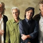 where to book the famous band Nitty Gritty Dirt Band