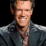 where to book country star Randy Travis - from ProBookings.com