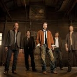where to book the country band Restless Heart - ProBookings.com
