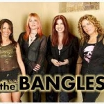 where to book the famous band the Bangles - ProBookings.com