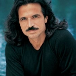 where to book the famous musician Yanni