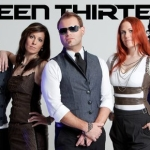 Chicago Cover Band Green Thirteen