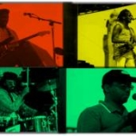 where to book the reggae band Gizzae