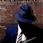 murder-mystery-show-2