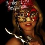 murder-mystery-show-6