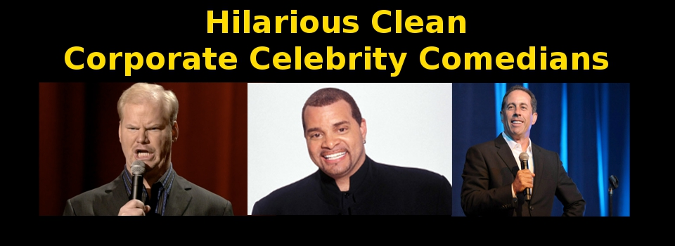 cleancelebritycomedians-slider