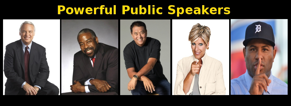 powerful-public-speakers-slider