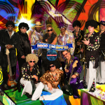 70's Disco Tribute Band - Disco 54 Band
