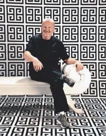 Comedy Hypnotist Terry Gahm
